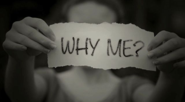 Whyme